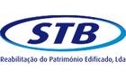 csm_STB_01_bc42f7bde5