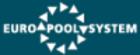 csm_euro_pool_system_01_05a2af77ed