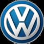 csm_volkswagen_03_3fc413b606