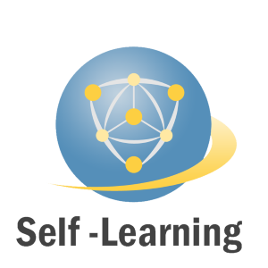 Self-Learning