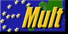 E-Mult