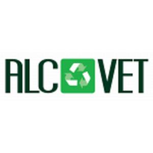 Alcvet
