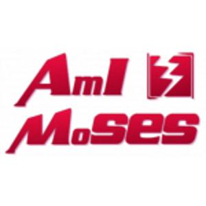 AmIMoses