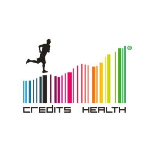 Credits 4 Health