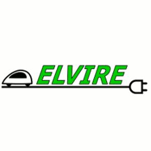 Elvire