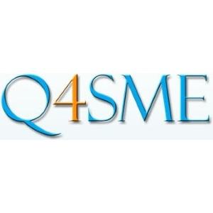 Q4SME