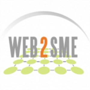Web2SME