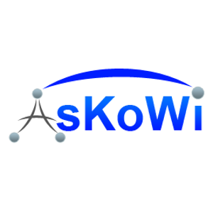 AsKoWi