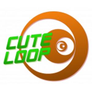 CuteLoop