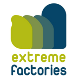 Extreme-Factories