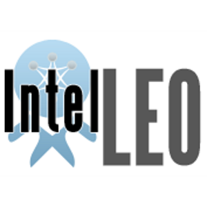 IntelLeo
