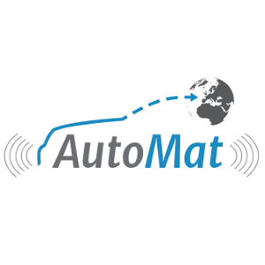 Pressemeldung: Das Auto Als Wetterstation Und Schlaglochdetektor