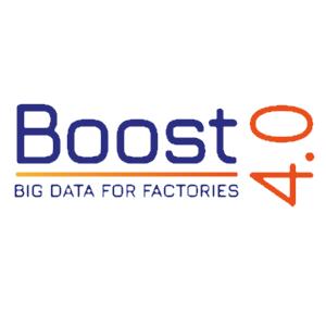 Boost 4 0 – ATB