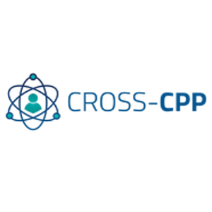 H2020 Project Cross-CPP Started!