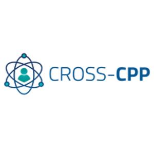 H2020 Projekt Cross-CPP Gestartet