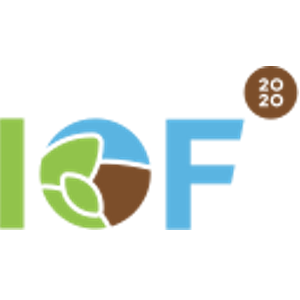 IoF2020 Open Call Published