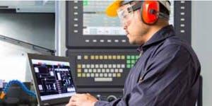 Digitalisierung In Der Produktion – Einblicke In Forschung Und Praxis