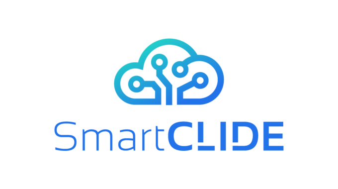 Press Release – ATB Supports EU Funded SmartCLIDE Project